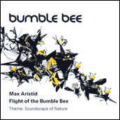 Flight of the Bumble Bee Audio